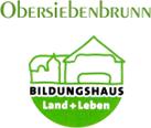 LFS Obersiebenbrunn LOGO Alt