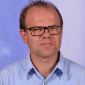 Direktor Stellvertreter