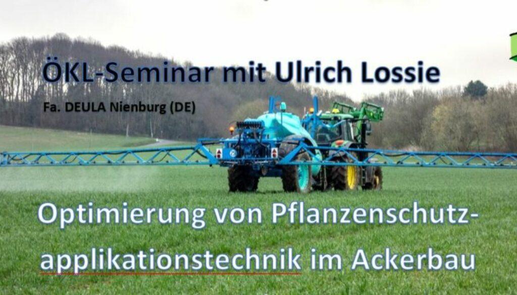 OKL Seminar