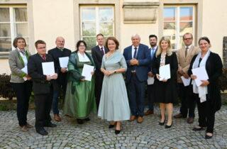 Fachvorstände LFS neu-21 Copyright Jürgen Mück